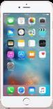 iPhone 6s huollot nopeasti ja edullisesti