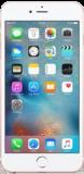 iPhone 6s plus huollot nopeasti ja edullisesti