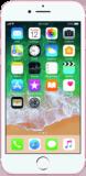 iPhone 7 huollot nopeasti ja edullisesti