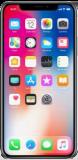 iPhone X huollot nopeasti ja edullisesti