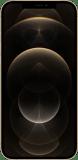 iPhone 12 pro huollot nopeasti ja edullisesti