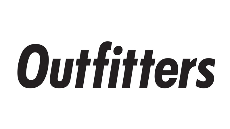outfitters helpline number