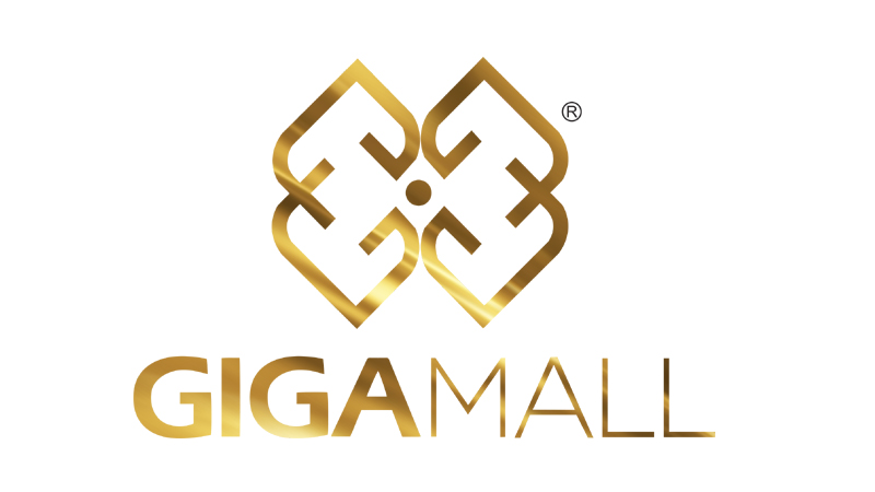 giga mall contact number