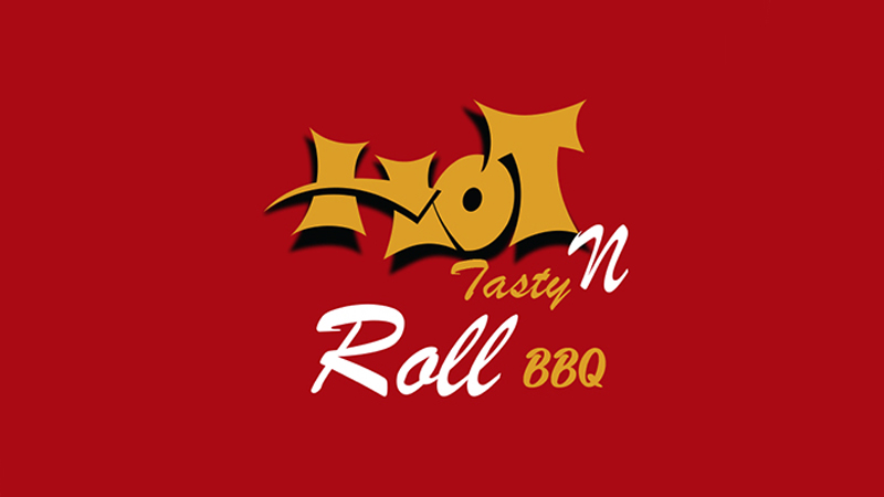hot n roll contact number