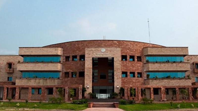 rashid latif medical college contact number