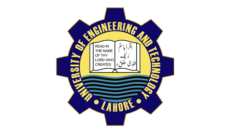 uet lahore contact number