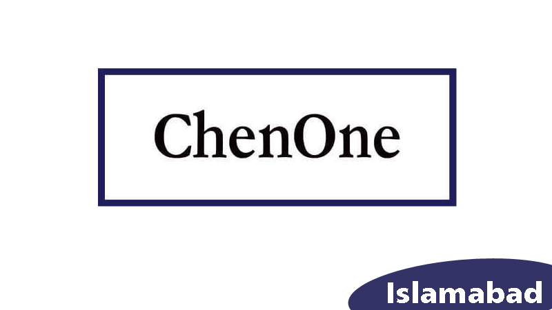 chenone islamabad contact number