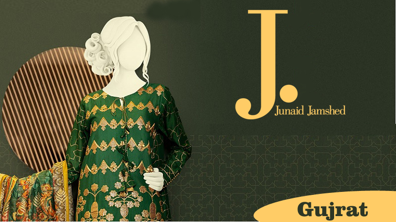 j. gujrat contact number
