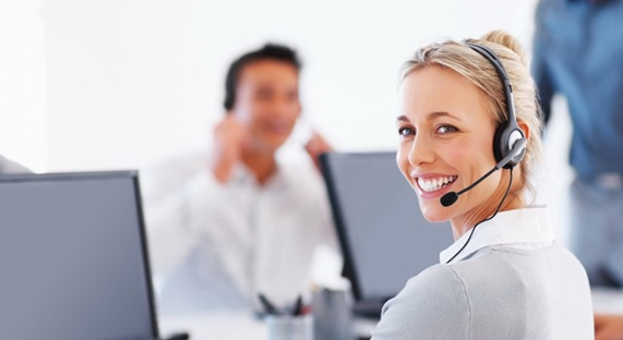 Call Centre Recording Phone Office Solutions