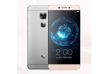 LeEco Le Max 2 Specs, Price, Opinions, Pros and Cons