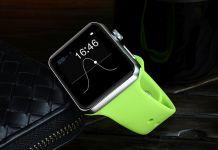 iMacwear I9 Smartwatch Review