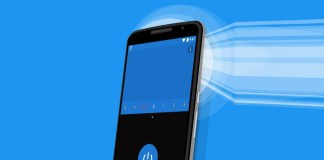Apalon Flashlight Android App Review