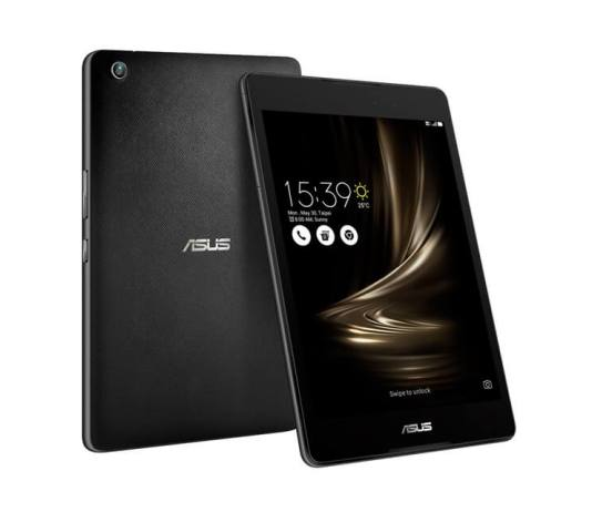 Asus ZenPad 3 8.0 Z581KL Specs, Price, Release, Review, Camera, Features, Pros and Cons