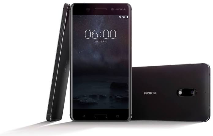 Nokia 6 Specs, Price, Release, Review, Camera, Features, Pros and Cons