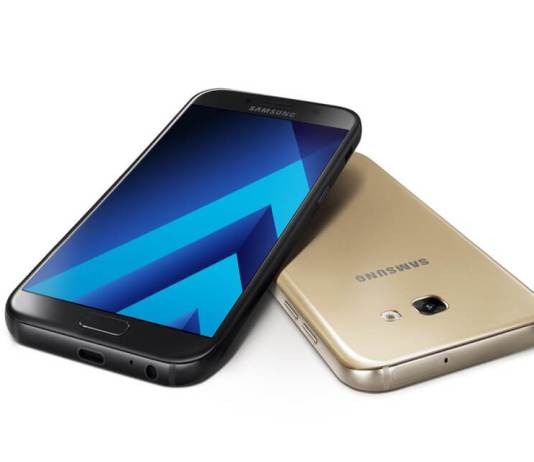 Samsung Galaxy A3 (2017) Specs, Price, Release, Review, Camera, Features, Pros and Cons