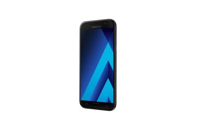 Samsung Galaxy A7 (2017) Specs, Price, Release, Review, Camera, Features, Pros and Cons