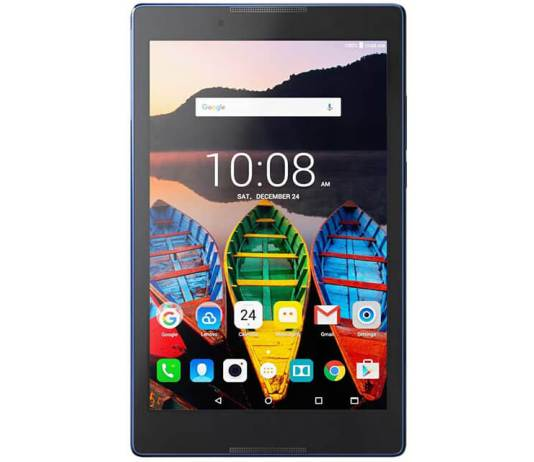 Lenovo Tab3 8 Plus Specs, Price, Release, Review, Camera, Features, Pros and Cons