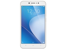 Vivo V5 Lite Specs, Price, Release, Review, Camera, Features, Pros and Cons