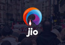 Reliance Jio Gives 20% Additional bonus Data In New Offer