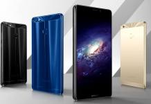 Gionee M7 Power Specs, Price, Release, Review, Camera, Features, Pros and Cons