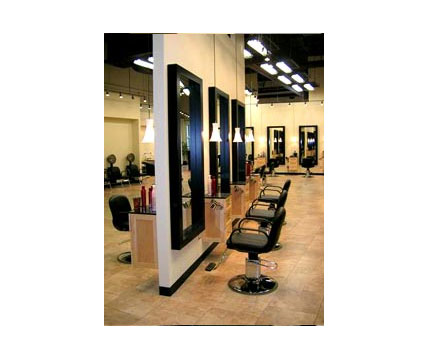 angles hair design 403 257 3856 70 high street se calgary alberta phone pages
