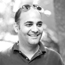 Sameer Nigam - Cofounder PhonePe