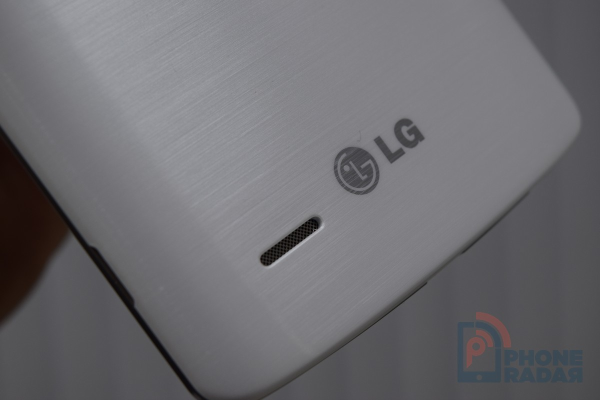 LG to launch phone with optional second-screen attachment, says report