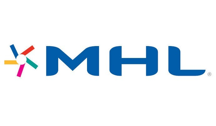 MHL Technology