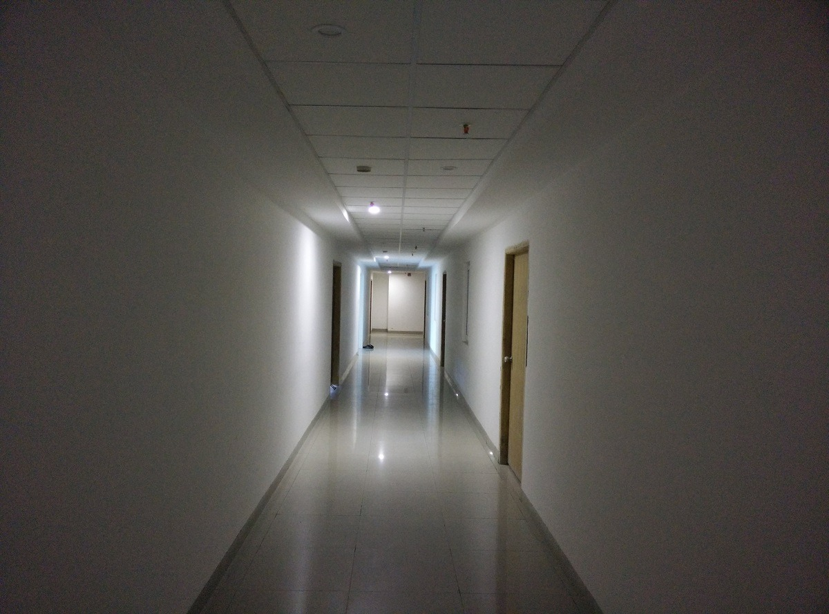 OnePlus One Camera Sample