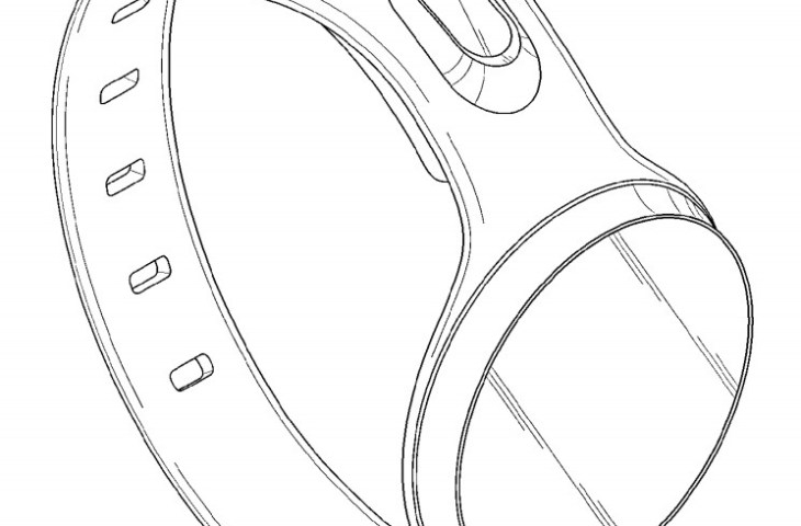 Samsung-Round-Display-Smartwatch-Patent-3