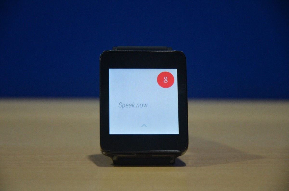 How To Enable Usb Debugging On The Lg G Watch 187 Phoneradar