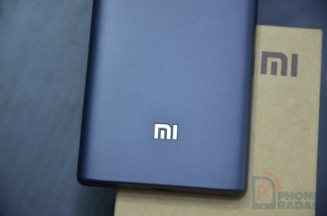 Xiaomi Redmi 1s Back Bottom