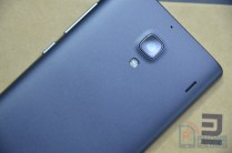 Xiaomi Redmi 1s Back