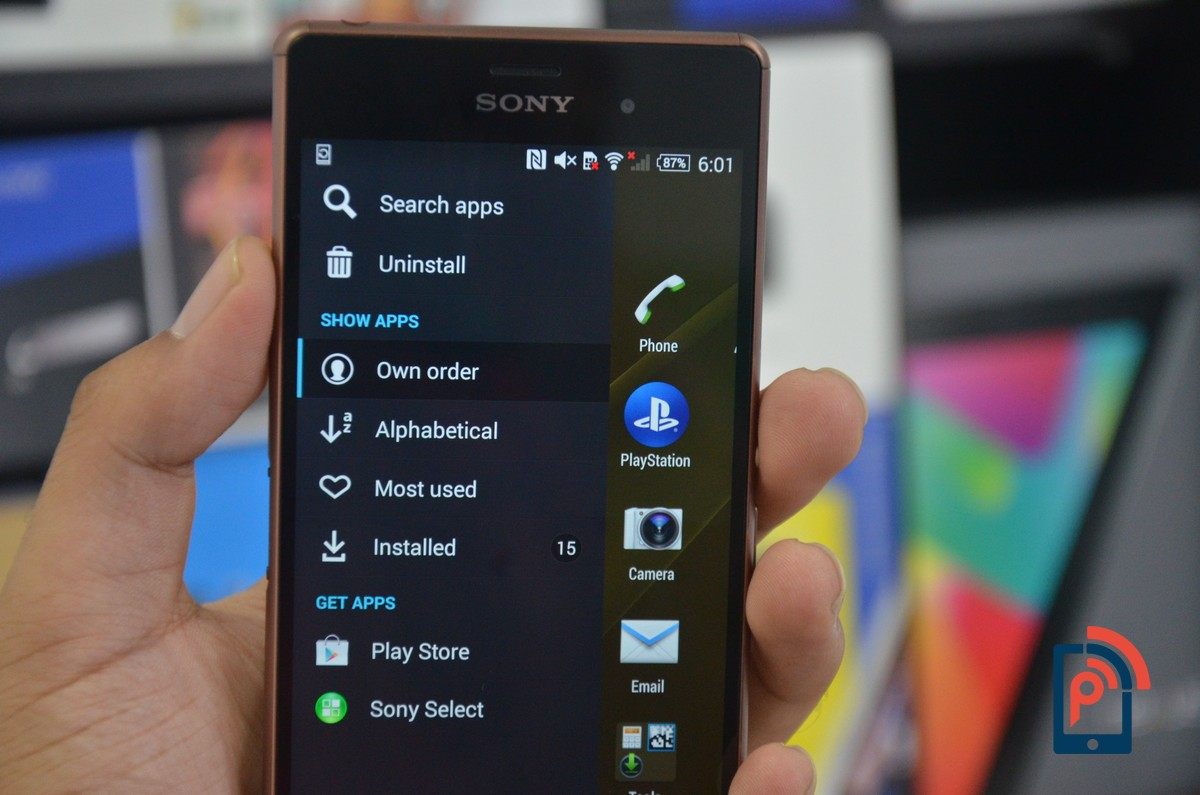 Sony ten 3 app Download Latest Version
