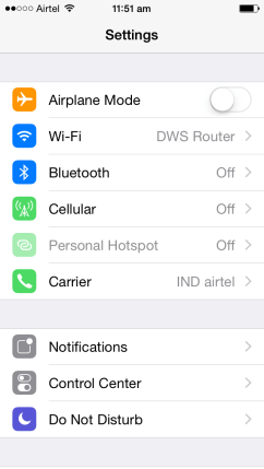 Switch Cellular Data (1)