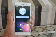 Oppo R5 Hands-on