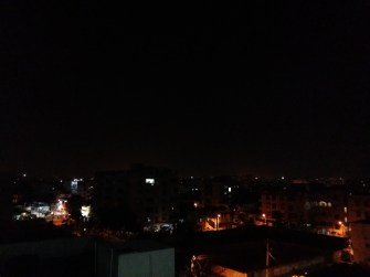 Samsung Galaxy A7 Camera Capture Low Light Normal Mode 2
