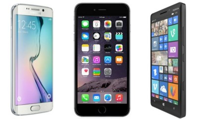 Top Smartphones for Low-light Photography