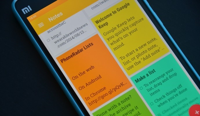 Best To-do Lists Apps for Android
