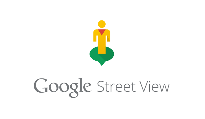 Google Maps Guide: How to use Street View on your Android