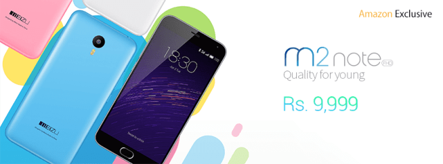 meizu m2 note launched india (1)
