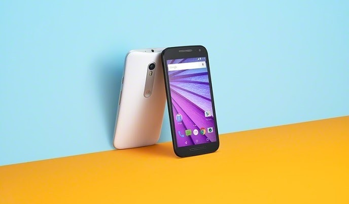 Moto G 3rd gen launched (2)