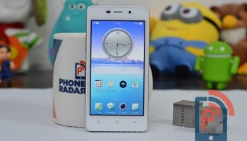 Oppo Neo 5 Tips, Tricks, FAQs and Useful Options - PhoneRadar