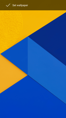 Google now launcher wallpaper2