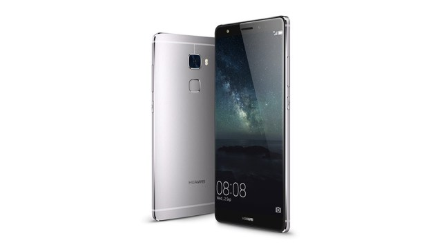 Huawei Mate S Launched (6)