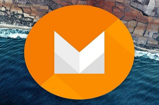 Android M Featured image
