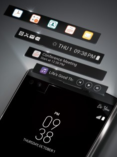LG-V10-Second-Screen