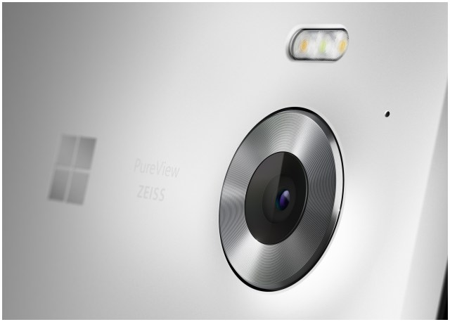 Lumia 950 launched (2)