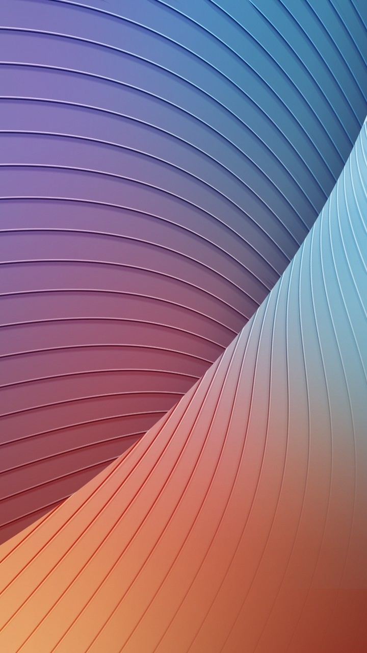 Download Samsung Z3 Hd Stock Wallpapers Phoneradar