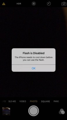 iphone-6s-camera-flash-issue